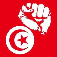 Money and religion were used to manipulate elections in Tunisia
