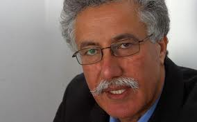 "Qatari Regime  ""An Enemy to Tunisia and Arab World"": Hama Hamami  Communist Workers Party of Tunisia(POCT)"