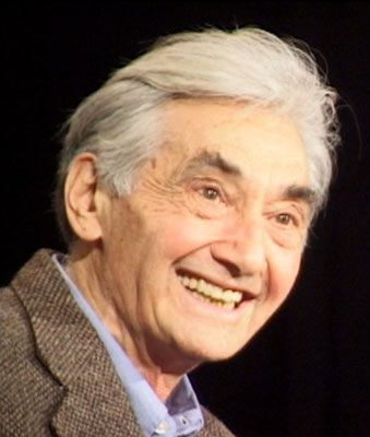 Unsung Heroes By Howard Zinn Other Aspect