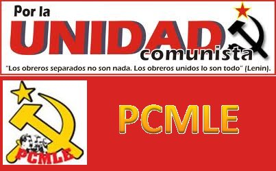 Venezuela: The oligarchy is defeated, PCML Ecuador