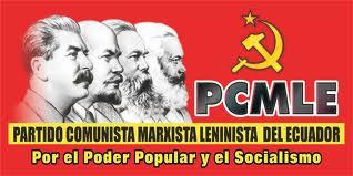 Marxist-Leninist Communist Party of Ecuador