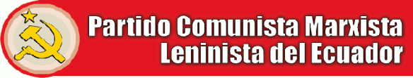 Marxist-Leninist_Communist_Party_of_Ecuador_logo