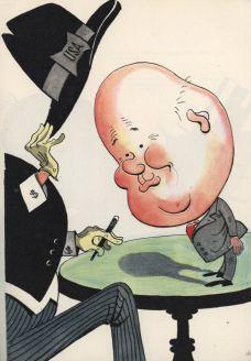 Antirevisionist_cartoon.jpg