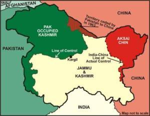 Kashmirforall
