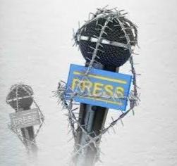 दिल्ली और कश्मीर में कार्यकर्त्ताओं एवं पत्रकारों की दुर्भावनापूर्ण खोज बन्द की जाये तथा कठोर कानून यूएपीए को रद्द कियाजाये।